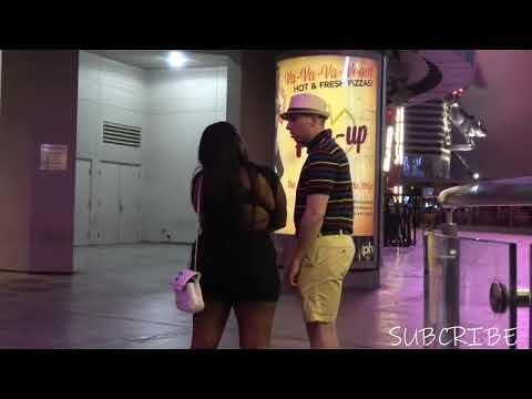 Xxx Mp4 Sex Talking And Touching Random Girls Ass Pranks 3gp Sex