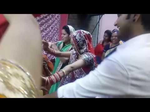 Xxx Mp4 Bhabi Ji Dance 3gp Sex