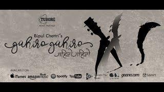 Bipul Chettri - Gahiro Gahiro (Single)