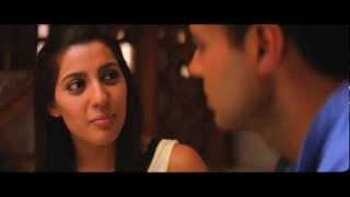 Mahi Mahi -- Dil Tainu Karda Ae Pyar Official Full Song Video