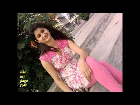chawinda nafees best video