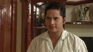 Impostors Ep 67 - new Khmer TV movie (no English subtitles)