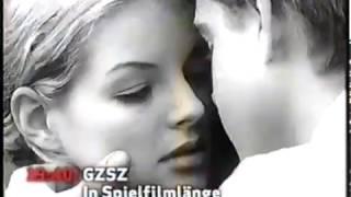 GZSZ in Spielfilmlänge, Doppelter Einsatz & Monk Trailer