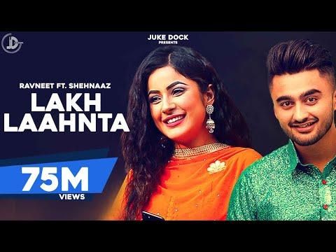Xxx Mp4 LAKH LAAHNTA RAVNEET Full Song Gupz Sehra Mawin Singh Latest Punjabi Songs 2017 Juke Dock 3gp Sex