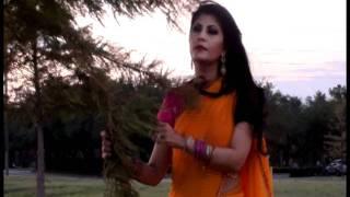 Dr. Adeeba Akhtar - Sawan Aye