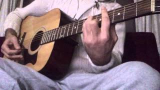 Kolpa - Nasıl Öğrendin Unutmayı Akustik Cover