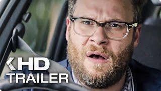 BAD NEIGHBORS 2 Trailer German Deutsch (2016)