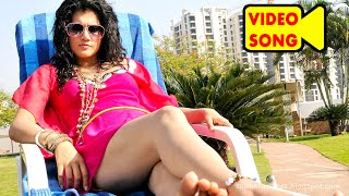 Veera Songs || Eappozhu Onnu Varum..|| Malayalam Film Songs || Taapsee Pannu Songs Hot