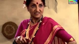 Byaah Hamari Bahoo Ka - Episode 117 - 7th Novermber 2012