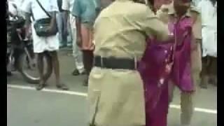 drunken girl-( kerala)- ചേച്ചി ഒടുക്കത്തെ  ഫിറ്റ് !
