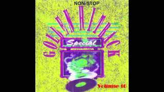 Golden Hitback Specials Non-stop Volume 10 Part 1