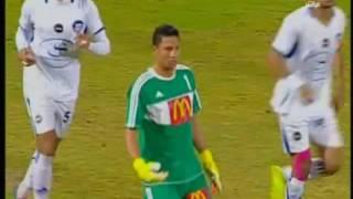 كأس مصر    اهداف سموحة و المريخ بكأس مصر