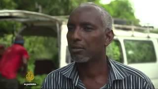 5974 economics agriculture 002 001 Al Jazeera Somalia