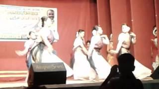 Bangla dance performance Stage Show 2017 । Dekho Amari Khushite । New Bangla Dance Videos 2017