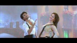 Ram Charan Teja's Racha Exclusive Trailer