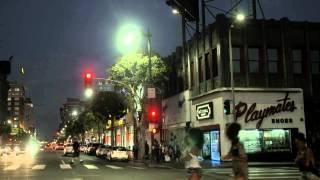 Electroboy (official trailer) Deutsch, franz Untertitel