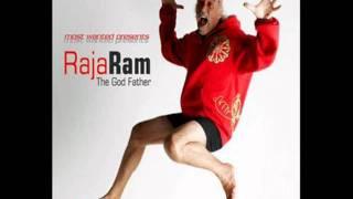 Raja Ram - La Granga Mindelight.wmv