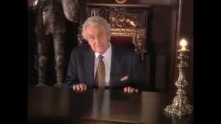 Angeles y Demonios al Descubierto - Documental Illuminati