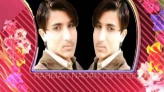 Shaman Mirali New Album  786  Pyaar Na Payo Kayanie Ta Saah Piyo Wajnai
