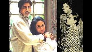 44 yrs & Amitabh-Jaya's 'Silsala' bond still growing strong