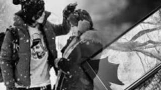 Yêu Trên Những vì Sao - TINO (Winter Single)