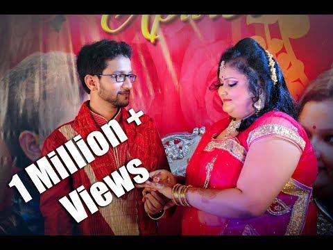 Xxx Mp4 Engagement Ceremony Of Apurba Debasree 3gp Sex