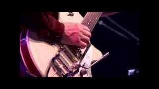 Wishbone Ash - Jail Bait - Live In London '2009 (40th Anniversary Concert)