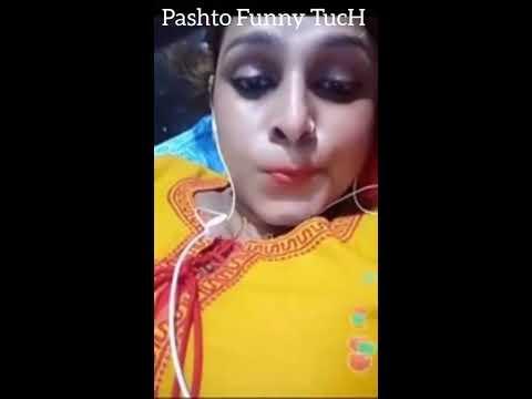 Xxx Mp4 Pakistani Aunty Talk Sex In Imo Call Desi Enteritment 3gp Sex