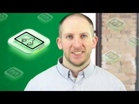 Xxx Mp4 Chroma Key Green Screen KineMaster Workflows 3gp Sex
