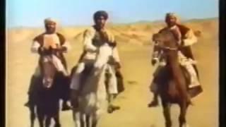 The Messenger   Irani Movie   Bangla dub, বার্তাবাহক   ইরানি ছায়াছবি   বাংলা ডাবিংকৃত