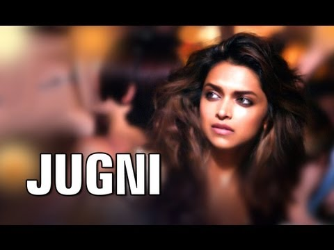 Xxx Mp4 Jugni Full Song Cocktail Saif Ai Khan Deepika Padukone Diana Penty 3gp Sex