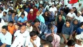 മമ്മൂട്ടിയുടേയും ദുൽഖർ സൽമാൻ ന്റെയും റംസാൻ ദിവസം Mammootty Dulqar Salman Ramadan Celebrati