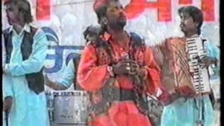 surmela 1993 rasulpur kalan part 4(sardool sikandar).