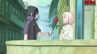 Dash Uciha - Merindukanmu | Sasuke x Sakura [AMV]
