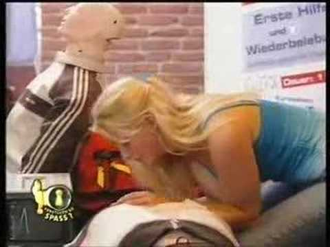 maniqui humano broma de infarto jajajajajaj mucho ojo djrally73