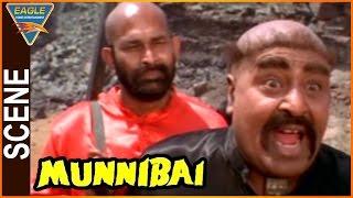 Munni Bai Hindi Movie || Joginder Funny Scene || Dharmendra, Sapna || Eagle Hindi Movies