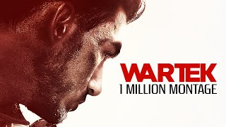 1 Million | WaRTeK's Call of Duty Montage