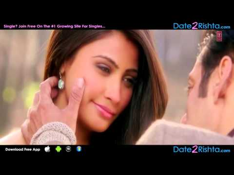 Xxx Mp4 Tere Naina Full Song Jai Ho Salman Khan 1080p HD 3gp Sex