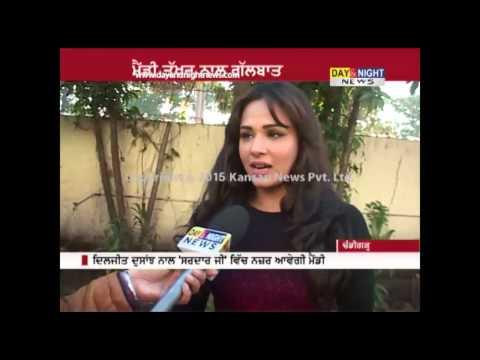 Xxx Mp4 Punjabi Actress Mandy Takhar Interview 3gp Sex