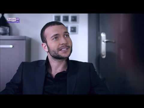 Xxx Mp4 وادي الذئاب الجزء الثامن الحلقة 42 مدبلجة HD Wadi Diab 8 Ep 42 3gp Sex