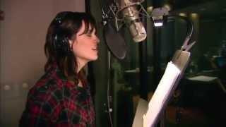 Mandy Moore & Zachary Levi - I See The Light - Rapunzel #WYLTKMT