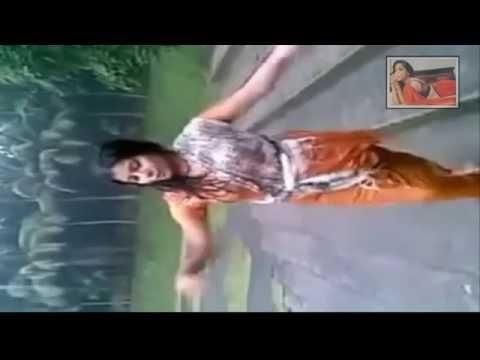 Bangladesh girls HOT dance( BD Hot & Entertainment)