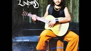 Labess - Au Bord De L'eau [Tout va bien]
