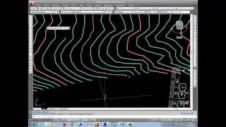 formation revit architecture 2014 fr partie 04