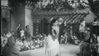 Balama Anadi - Pocket Maar