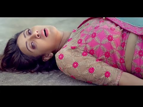Xxx Mp4 Most Sad Love Whatsapp Status Ye Dil Kyu Toda Song Status Death Status Emotional Status 3gp Sex
