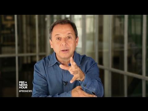 Xxx Mp4 PBS NewsHour Full Episode January 18 2018 3gp Sex