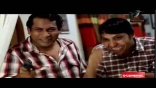 নাটক দেখুন মুসারফ করিম কিভাবে চুরি করে | mosharof ar curi and funny natok