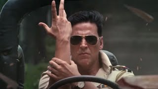 Superhit Bollywood Action Scenes | Salman Khan | Akshay Kumar | Shahid Kapoor
