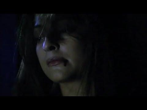 Xxx Mp4 Juhi Chawla 39 S Husband Slaps Her 3gp Sex